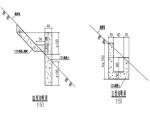 单洞双线型式隧道施工方案