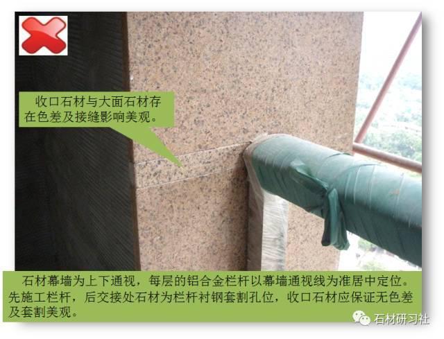 http://7xo6kd.com1.z0.glb.clouddn.com/upload-ueditor-image-20170811-1502437678100001016.png
