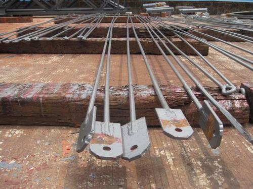 钢结够厂房漏水采取什么样的补救措施