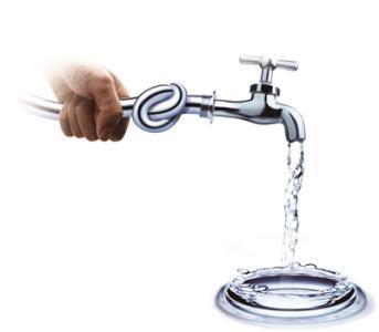 [天津]小区室外自来水给水工程施工组织设计