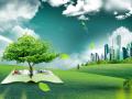 商业地产前期策划报告(模板)