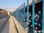 保护桥梁模板,延长桥梁模板的使用寿命该如何做