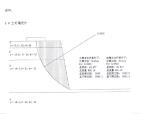 [陕西]土钉墙职工培训中心降水及基坑支护施工方案