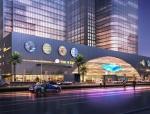 【跨界文商旅综合体】郑州时光里轻旅游综合体全案设计