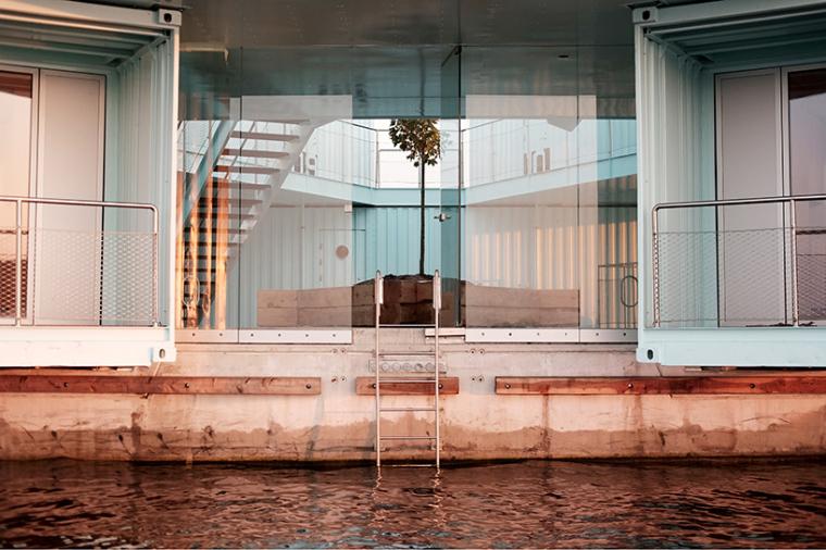BIG作品——漂浮在海上的集装箱公寓-160923141742576.818.545.0
