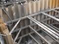 钢板桩施工工艺图文解读35页(PPT)