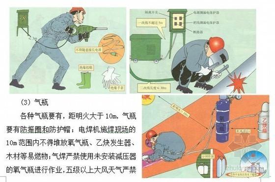 [天津]旋挖钻孔灌注桩试桩工程施工组织设计