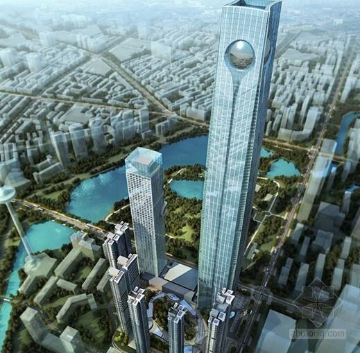 [辽宁]剪力墙结构住宅工程施工工艺样板施工方案(附图多)