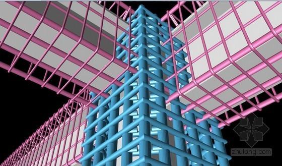建造阶段BIM技术应用及选择BIM解决方案的关键点(图文结合)