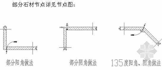 北京某大厦外装幕墙工程施工方案