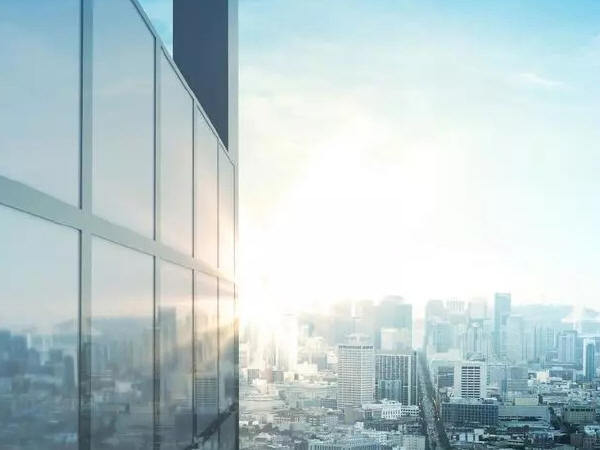 市政工程三级资质延续注意事项有几个?