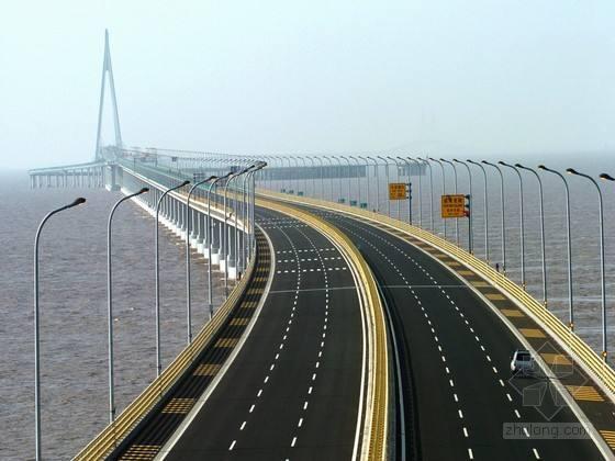 双线特大桥基础工程施工小结(17页)