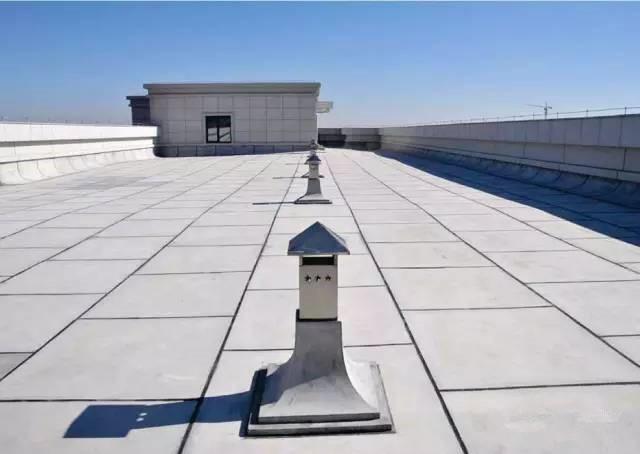 建筑工程土建及装饰施工工艺标准化手册(中国中铁施工员培训班)