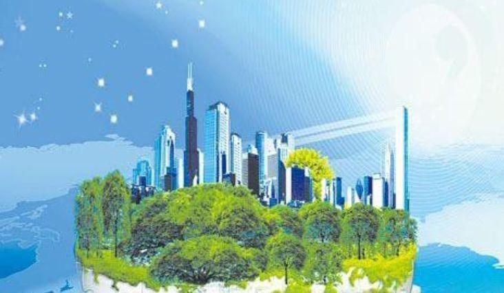 绿色环保建筑施工监理实施细则2017版本!