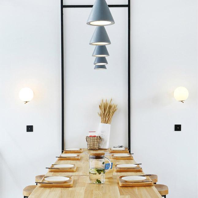 武汉美自在烘焙餐厅-14-2-Beauty-Free-Baking-Restaurants-by-ZONES-DESIGN