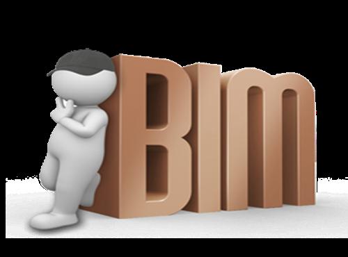 BIM技术在建筑照明设计中的应用展望