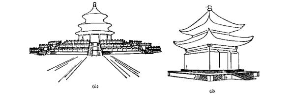 古建筑有规范了!!住建部发布《传统建筑工程技术规范》_37