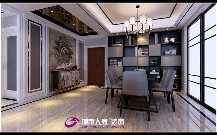 莱芜·盛世豪廷装修案例效果图-客餐厅_Camera0090090.jpg