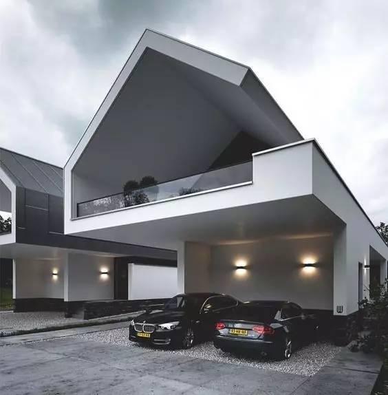 你以为简单的建筑造型_4