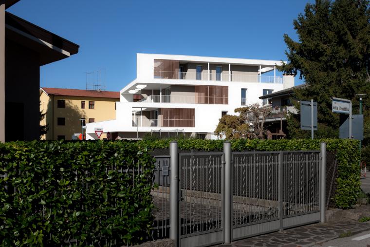 意大利Zeta集合住宅-8