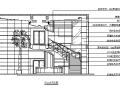 移动通信服务楼二次装饰装修工程施工组织设计(200余页,含施工图)