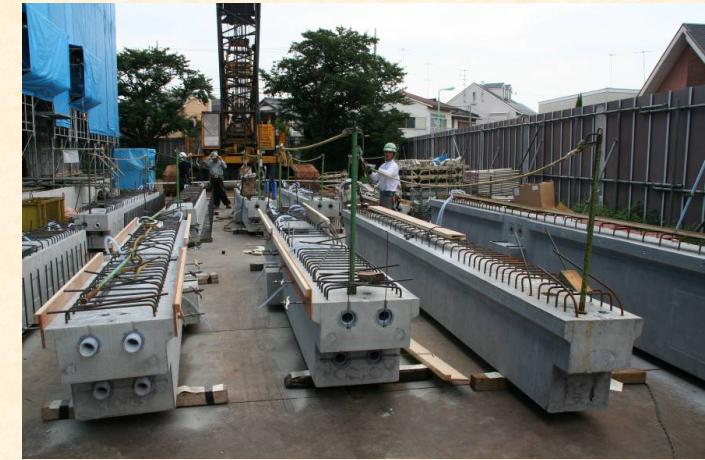 建筑工业化与新型装配式混凝土结构施工讲义ppt(共262页,图文)_6