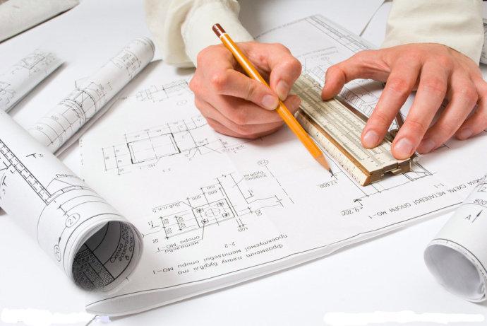 项目管理中施工组织设计的重要性