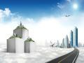 2010版浙江省市政工程预算定额(路灯工程热气与集中供热工程)