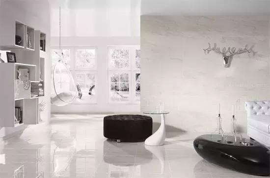 室内装饰如何避免瓷砖空鼓和脱落_4