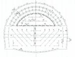 时速80km/h分离式隧道专项施工方案(ppt,88页)