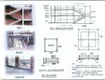 [青岛]建筑施工现场管理标准图解(图文并茂)