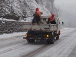 公路技术状况评定与公路养护管理(PPT)