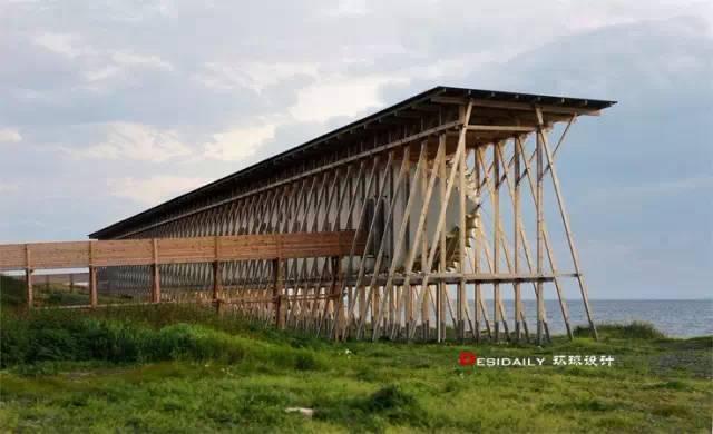 自然主义建筑大师彼特·卒姆托_3