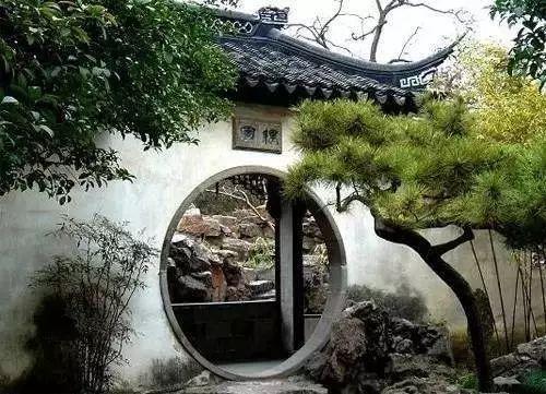 这些世界顶级建筑大师的作品,其实都在苏州_2