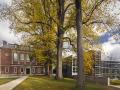 美国Sawyer图书馆
