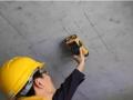 建筑施工钢筋保护层超厚时,该怎么办?