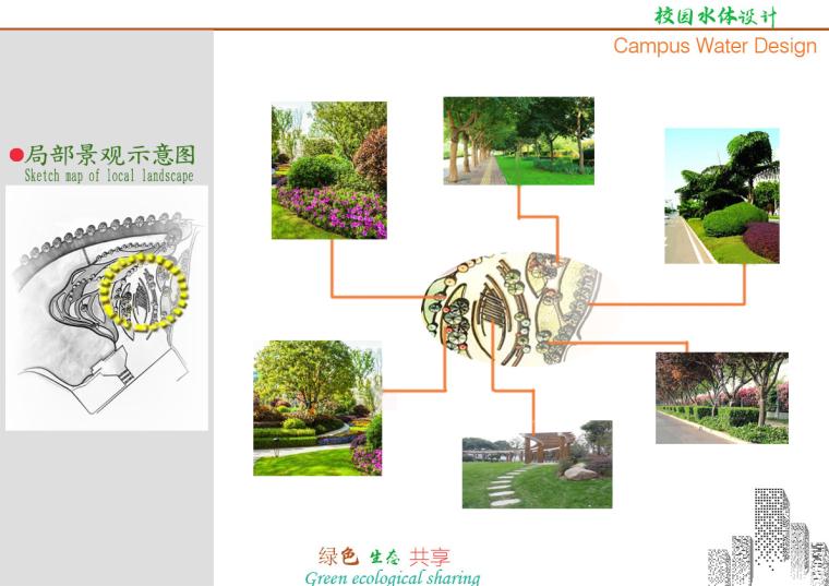 鉴湖水-校园净水生态概念设计(毕业设计)_23