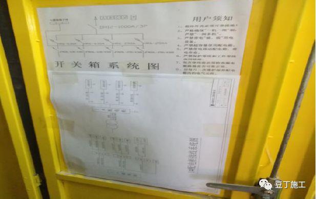 临水临电标准做法详解_9