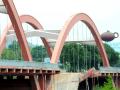 桥梁养护与加固绪论课件