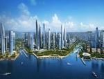 深圳,卓越前海壹号,最新出大动作,总裁公寓!