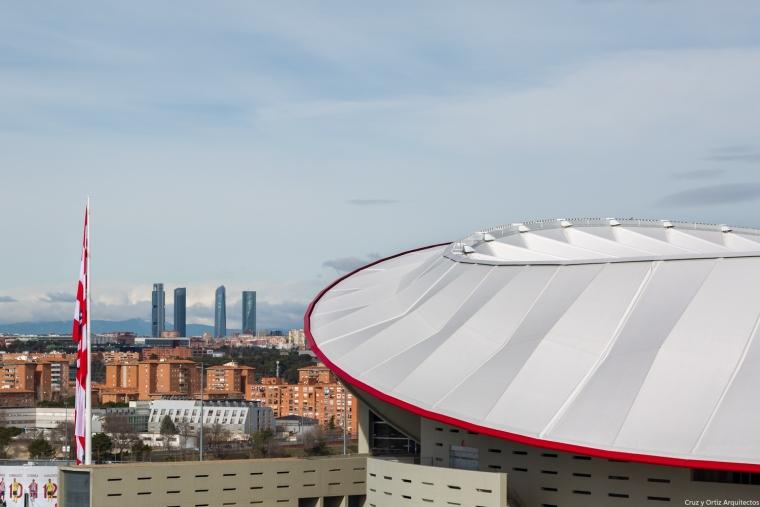 Estadio-futbol-Wanda-Metropolitano-Madrid-España-Europa_Diseño-exterior-cubierta_Cruz-y-Ortiz_PPE_26