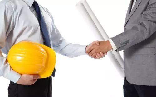 在工程项目管理中,甲方代表如何履行好自己的工作职责?