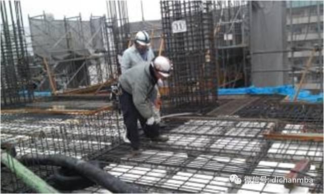 全了!!从钢筋工程、混凝土工程到防渗漏,毫米级工艺工法大放送_104
