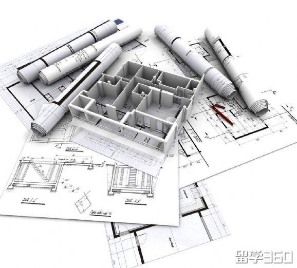 老结构设计师谈结构设计_1