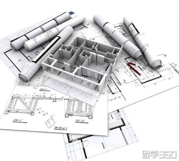 老结构设计师谈结构设计