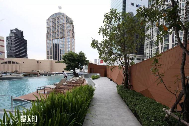 泰国24个经典住宅设计,你喜欢哪一个?_71