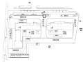 [宁波]高层住宅项目地下室顶板临时道路加固方案(10页)