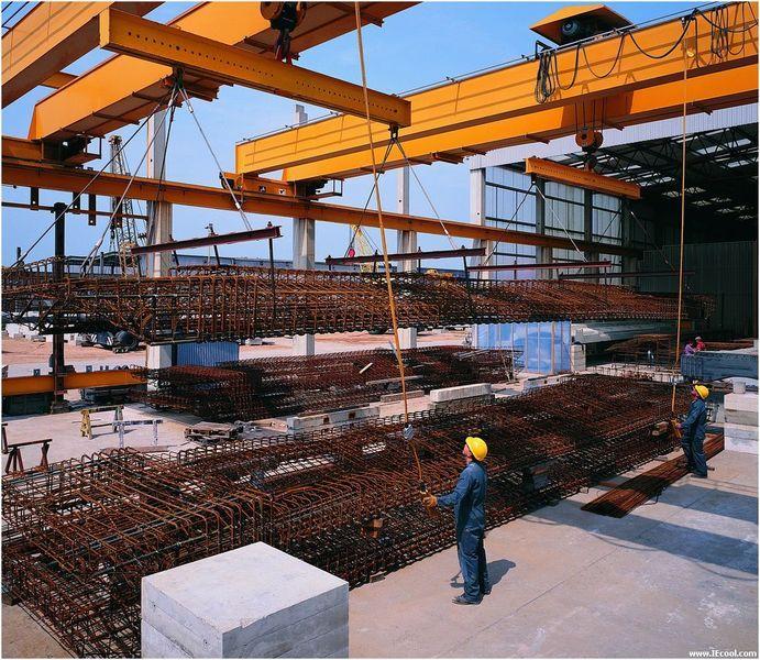 300条钢筋工程核心技术问题整理,附详细答