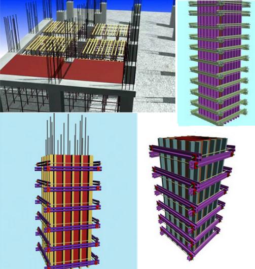 五十八种建筑及安装常见质量通病防治措施!