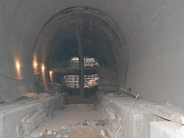 地铁集团有限公司建设工程质量管理办法_1